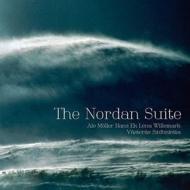 Nordan Suite