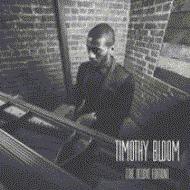 Timothy Bloom