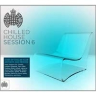Chilled House Sessions 6