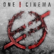 One I Cinema