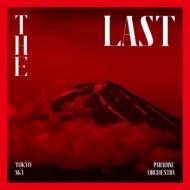The Last 【10,000個限定生産 豪華ボックス版】[CD4枚+DVD3枚他]