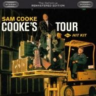 Cooke's Tour / Hit Kit
