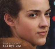 Tea Bye Sea