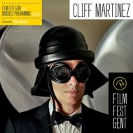 Film Fest Gent