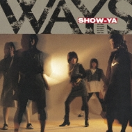 WAYS +1