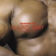 HARD WAY +2