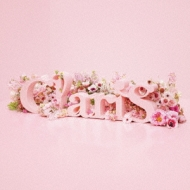 ClariS 〜SINGLE BEST 1st〜【通常盤】(CDのみ)