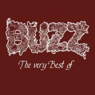 Very Best Of Buzz