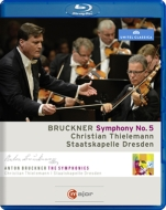 Sym, 5, : Thielemann / Skd