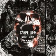 CARPE DIEM 【C type】