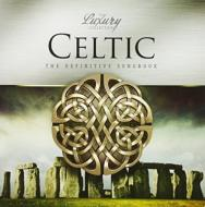 Celtic Music: The Luxury Collection