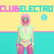 Club Electro