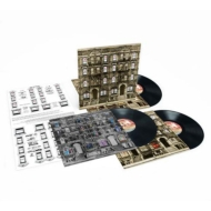 ローチケHMVLed Zeppelin/Physical Graffiti (Dled)(Rmt)