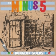 Dungeon Golds