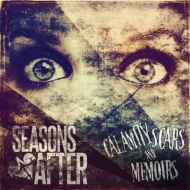 Calamity Scars And Memoirs