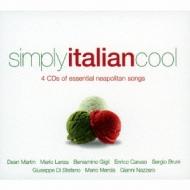 Simply Italian Cool