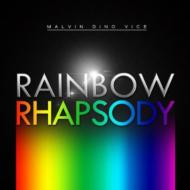 Rainbow Rhapsody