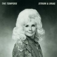 Strum & Drag