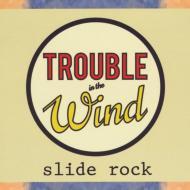 Slide Rock