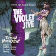 Rhythm Mythology