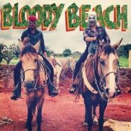 Bloody Beach Pirate Radio Presents