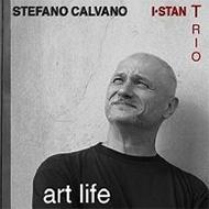 I-stant Trio: Art Life