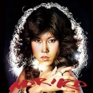 Noriko (2015年リマスター)