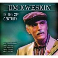 Jim Kweskin In The 21st Century