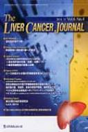 The Liver Cancer Journal 6-4