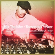 Mix The Vibe: Terrence Parker Deeep Detroit