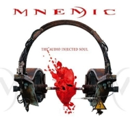 Mnemic/Audio Injected Soul