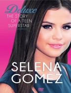 Story Of A Teen Superstar