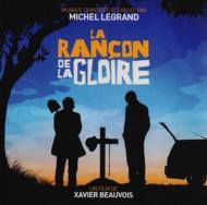 Price Of Fame (La Rancon De La Gloire)