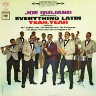Everything Latin -Yeah Yeah