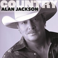 Country: Alan Jackson
