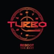 Reboot: The Best