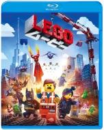 LEGO (玩具)/Lego ムービー