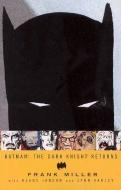 Batman Dark Knight Returns Tp(洋書)