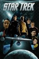 Johnson Mike/Star Trek Volume 1(洋書)