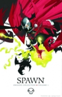 Spawn Origins Vol 1 Tp(洋書)