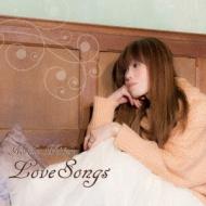LoveSongs〜Noriko Mitose Heart Works Best〜