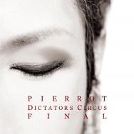 DICTATORS CIRCUS FINAL