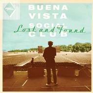 Lost & Found (180gr)