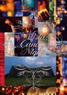 Misia Candle Night At Okinawa �i+Blu-ray�j