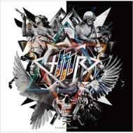 �V �y�ʏ�� (CD)�z