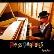 Paro's PARODIES