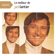 Playlist: Le Meilleur