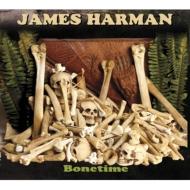 Bonetime