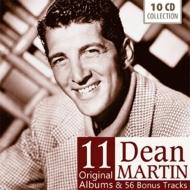11 Original Albums +56 Bonus Tracks
