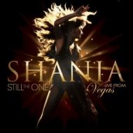 Still The One (Live At Caesars Palace, Las Vegas, Nv / 2014)